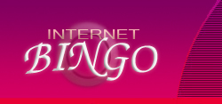 Internet-Bingo.se